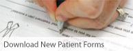 Download New Patient Forms
